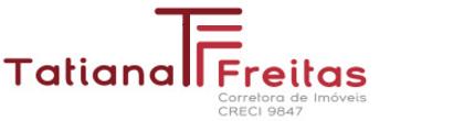 Tatiana Freitas Corretora de Imóveis