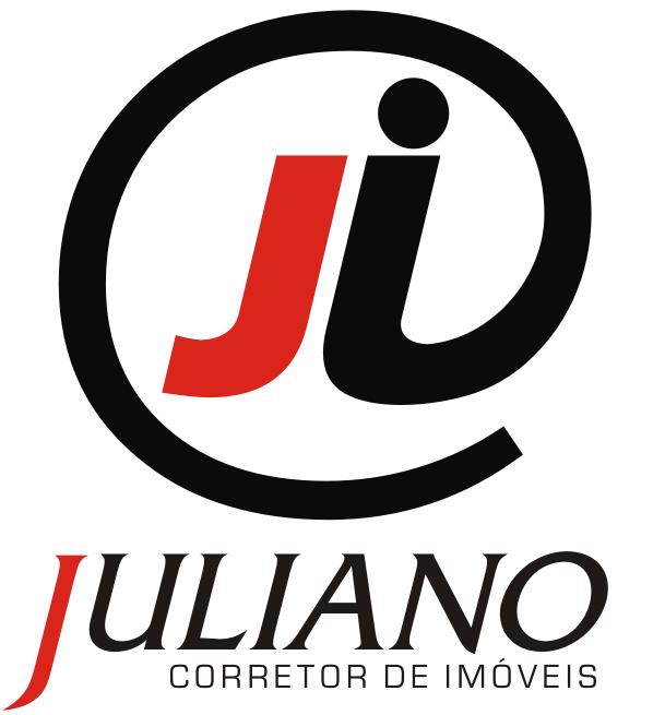 Juliano Imóveis