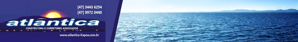 Atlântica Itapoa Imoveis