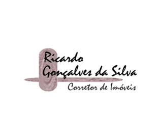 Ricardo Gonçalves da Silva Corretor de I