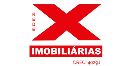 Rede X Imobiliárias CRECI 4029-J