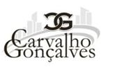 Carvalho Gonçalves Imóveis