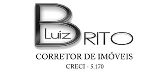 Luiz Otavio Pinto Brito Corretor de Imóv