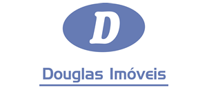 Douglas Imóveis