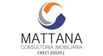 MATTANA IMÓVEIS