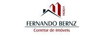 Fernando Bernz Corretor de Imóveis