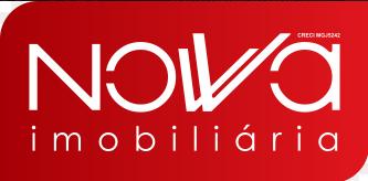 NOVVA IMÓVEIS