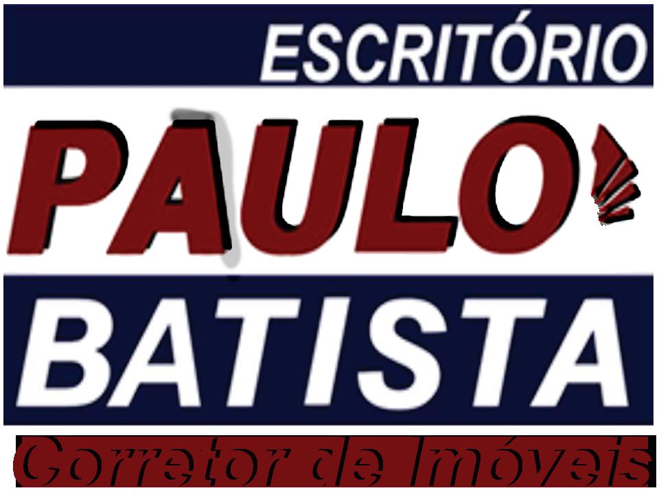 Escritório Paulo Batista