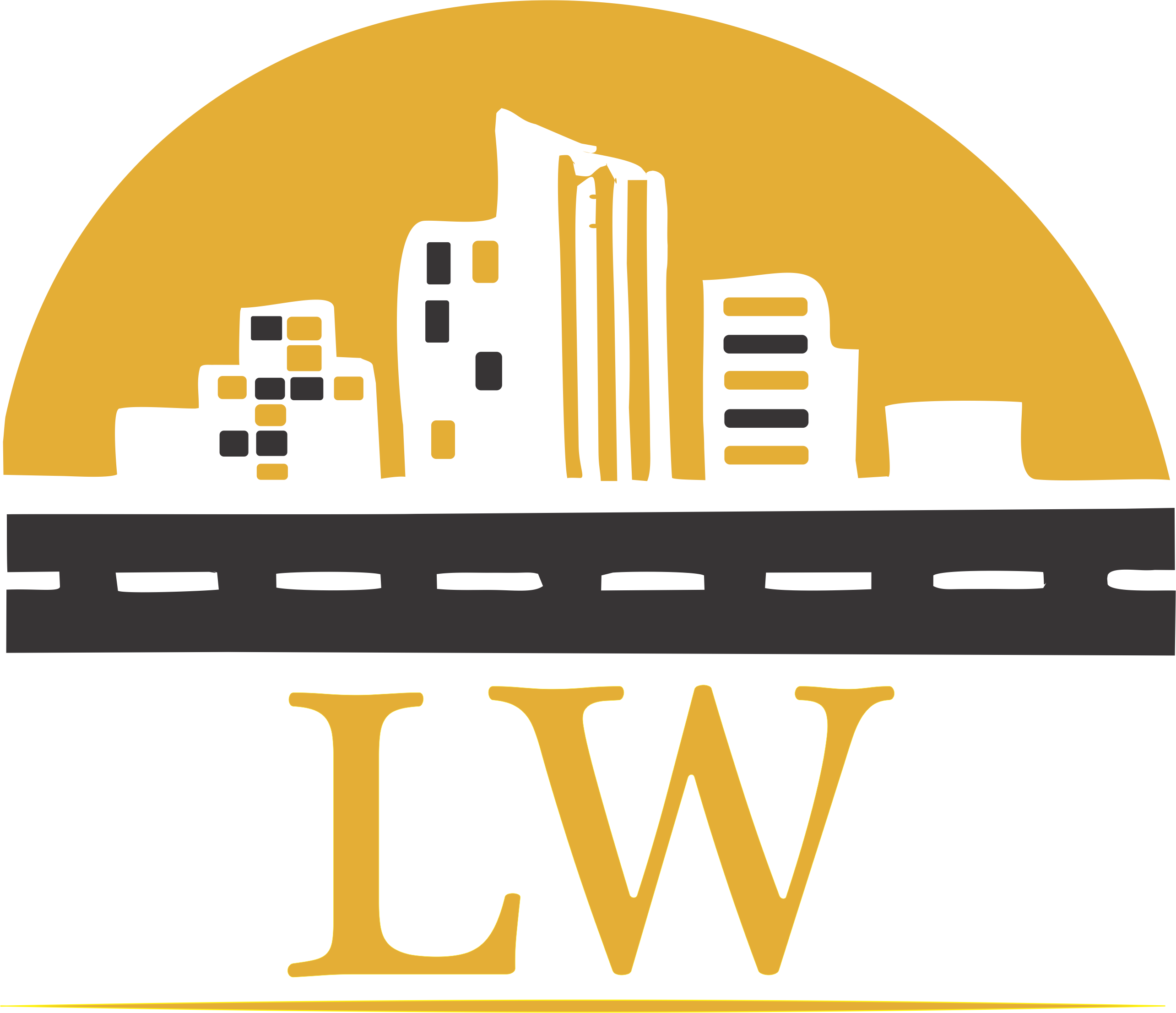 L&W Negócios Imobiliários