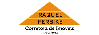Raquel Persike Corretora de Imóveis CREC