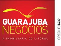 Guarajuba Negocios LTDA