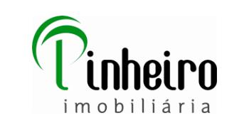 PINHEIRO IMÓVEIS NEGÓCIOS IMOBILIÁRIOS