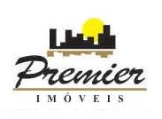 Imóveis Premier