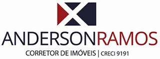 Anderson Ramos