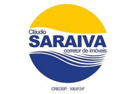 Claudio Fernando Duarte Saraiva