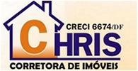 Chris Corretora de Imóveis