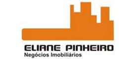 ELIANE PINHEIRO