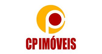 CP IMÓVEIS