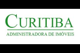 imobiliária curitiba administradora de imóveis