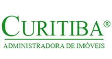 Curitiba Empreendimentos Imobiliários