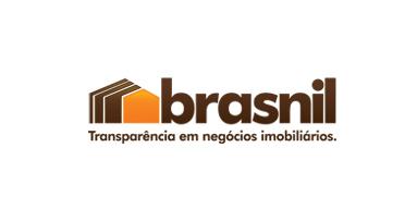 BRASNIL EMP. IMOBILIÁRIOS