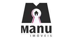 MANU IMOVEIS