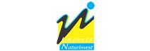 Naturinvest Imóveis CRECI 2350 J