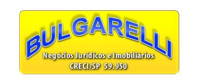 Bulgarelli Imóveis