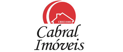 CABRAL IMOVEIS