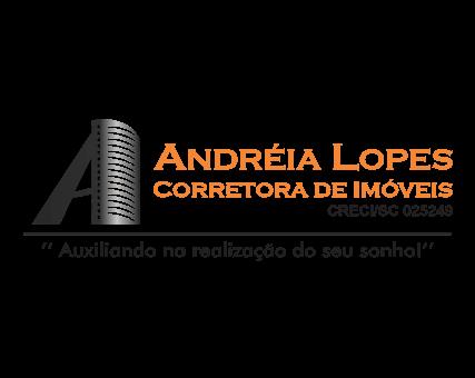 Andreia Lopes Corretora de Imoveis