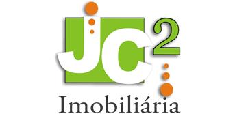 Imobiliaria JC2