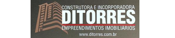 Ditorres Empreendimentos Imobiliarios