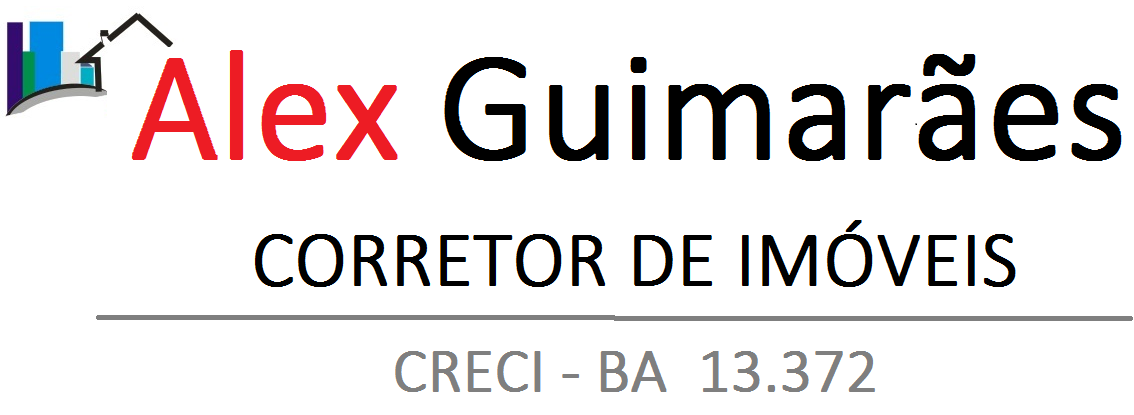 Soares & Guimarães Corretores Associados