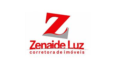Zenaide Luz Corretora de Imoveis