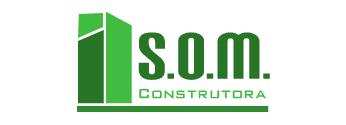 Construtora SOM