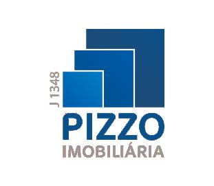 Pizzo Imobiliaria CRECI PJ 1348