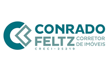 Conrado Feltz Corretor de Imóveis