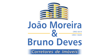Joao Moreira - Bruno Deves