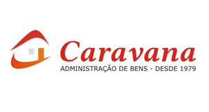 CARAVANA ADM. DE BENS LTDA