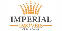 Imperial Imóveis Ltda