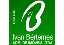 Ivan Imoveis CRECI: 2345-J