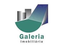 Galeria Imobiliária Comércio e Adm. de B