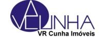 VR Cunha Imóveis