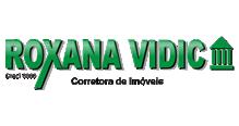 Roxana Vidic Corretora de Imoveis