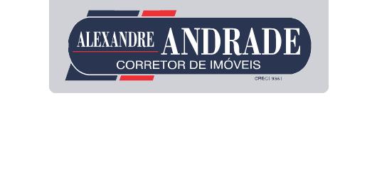 Alexandre Andrade Corretor de Imoveis