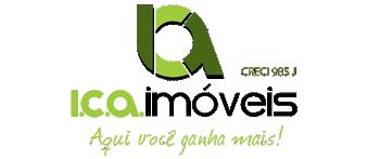 ICA Imoveis CRECI 985-J