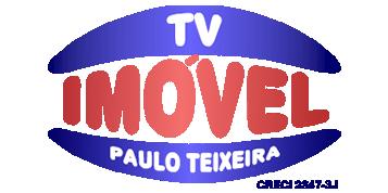 TV Imóvel Negócios Imobilíarios Ltda ME