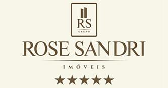 Rose Sandri Imóveis