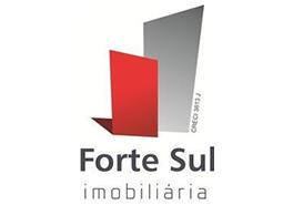 Forte Sul Imobiliaria - CRECI 3813 J
