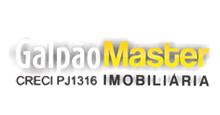 Galpao Master Imobiliária